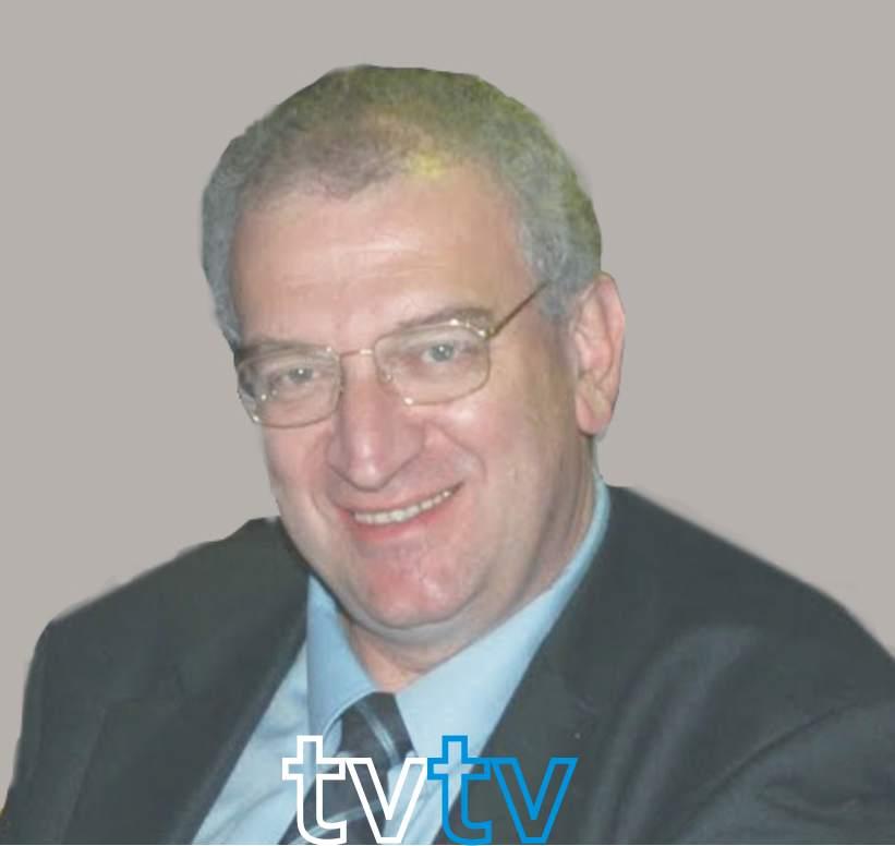 Ηλίας Κοφινάς μιλά στο tvtv για τις επερχόμενες εκλογές Δήμος Λουτρακίου Αγ. Θεοδώρων