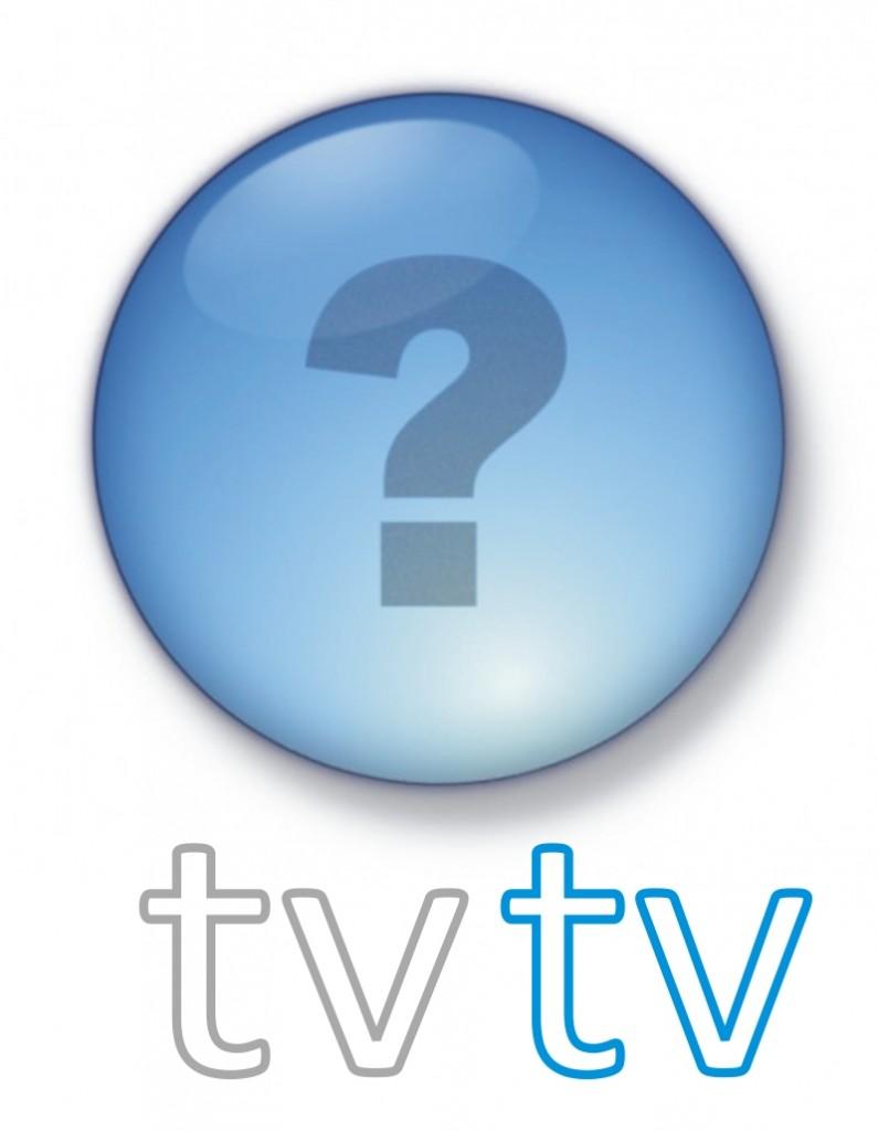 Τι tv