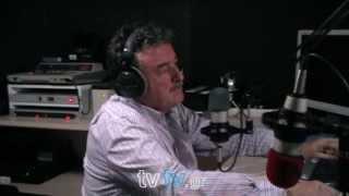 Δήμαρχος Κ. Λογοθέτης καλεσμένος του Κώστα Αντωνίου καφέ ελληνικόν 30 70 2013