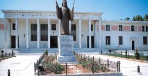 Το Πρωτοδικείο Κορίνθου επικύρωσε τα αποτελέσματα των εκλογών