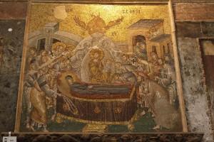 1024px-Koimesis_Mosaic_at_Chora_Church