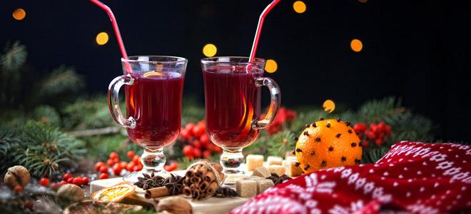 Οι θερμίδες των γιορτών: Mύθοι και αλήθειες Πόσο παχαίνουν τα γλυκά των γιορτών; Πόσο αλκοόλ μπορώ να πιώ για να μην παχύνω;