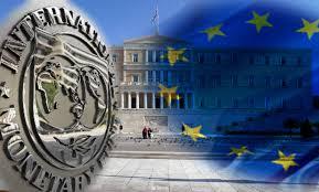 Η Ελλάδα έδωσε εντολή να πληρωθεί η δόση των 750 εκατ. ευρώ στο ΔΝΤ
