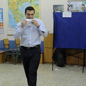 alexis_tsipras_salio