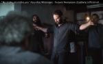 Έλληνες ακούστε το και ΔΕΙΤΕ το: Το τραγούδι που έγινε viral '' Να σταθώ στα πόδια μου ''