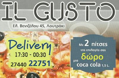 il gusto_opt