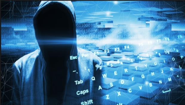 Λύτρα 1 εκατ. δολ. σε ομάδα χάκερς δέχτηκε να καταβάλει νοτιοκορεάτικη εταιρεία