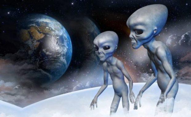 aliens-630x388