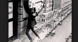 Αλλαγή ώρας 2021: Πότε θα γυρίσουμε τα ρολόγια μας πίσω