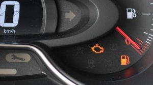 Αυτά είναι τα πιο ακριβά λάθη στην οδήγηση, να τα αποφεύγετε