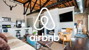 Το δικαστήριο απαγόρευσε την ενοικίαση διαμερίσματος μέσω της ηλεκτρονικής πλατφόρμας του Airbnb