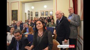 Καλαμάτα: Ψήφισαν κατά στο Δημοτικό Συμβούλιο για το δίκτυο 5G και για λόγο στείρωσης