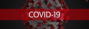 Κορονοϊός: 2353 νέα κρούσματα σήμερα 02/03 Στην Κορινθία 54