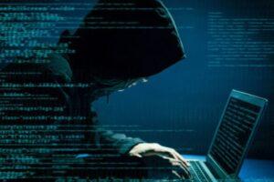 ΠΡΟΣΟΧΗ! Κακόβουλο λογισμικό που διασπείρεται μέσω email