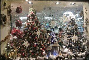 Ποια καταστήματα ανοίγουν τη Δευτέρα 7 Δεκεμβρίου - τι μέτρα ισχύουν